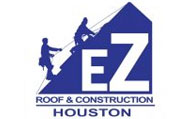 EZ Roof and Construction Houston TX