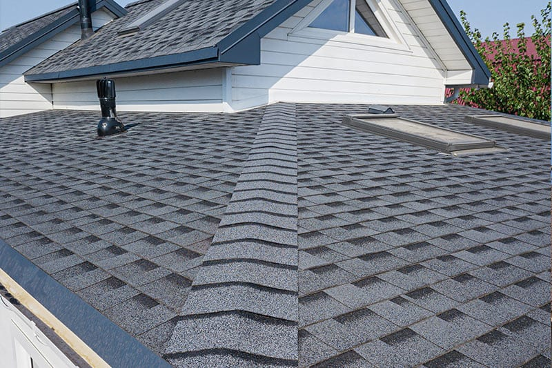 Laminated Shingles vs. 3-Tab Shingles: What's Best for Your Roof?